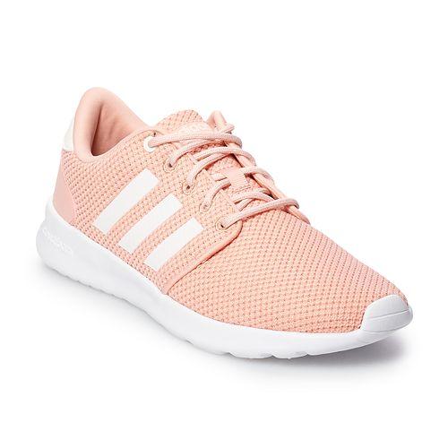 Adidas Qt Racer Cloudfoam Women's Shoes nv8mN0wOy
