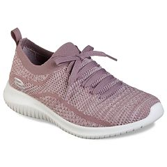 Purple Skechers | Kohl's