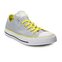 23abb1f669bb Women's Chuck Taylor All Star Low Top Sneakers