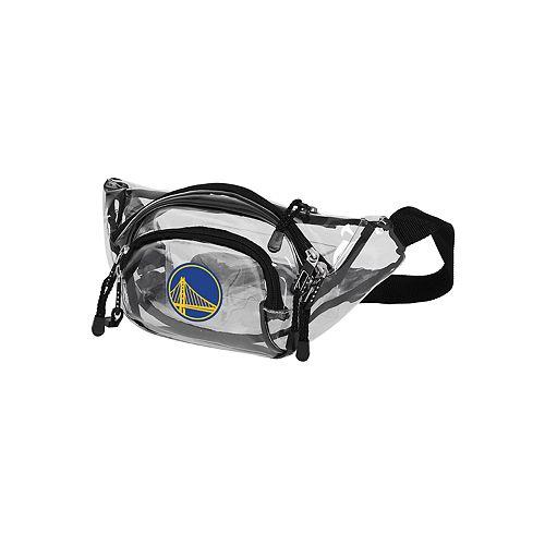NBA Golden State Warriors Transport Waist Bag