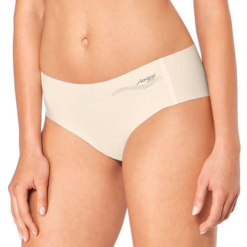 Sloggi Zero Feel Hipster Panties