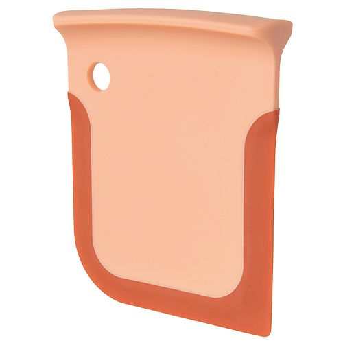 BergHOFF Leo Pink Scraper