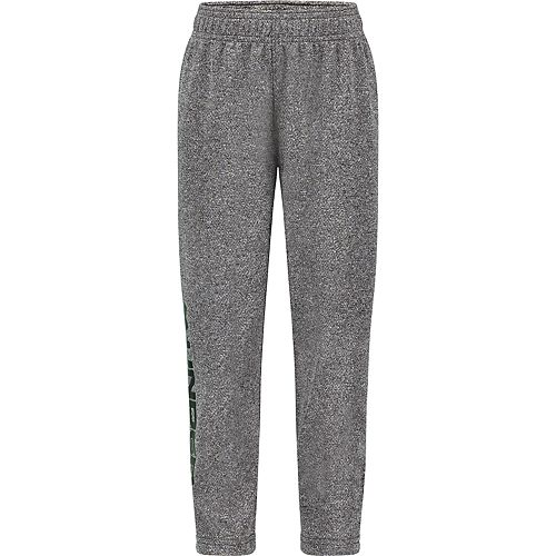 Boys 4-7 Under Armour Bronto Lightweight Pants