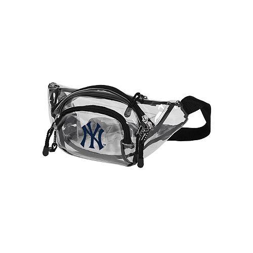 New York Yankees Transport Waist Bag