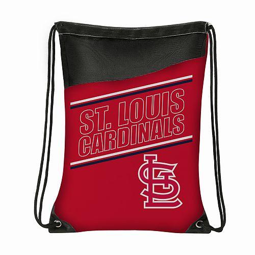 St. Louis Cardinals Incline Back Sack