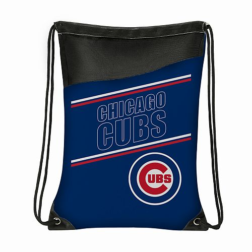 Chicago Cubs Incline Back Sack