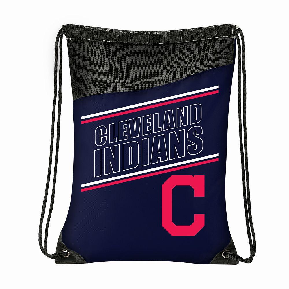 Cleveland Indians Incline Back Sack