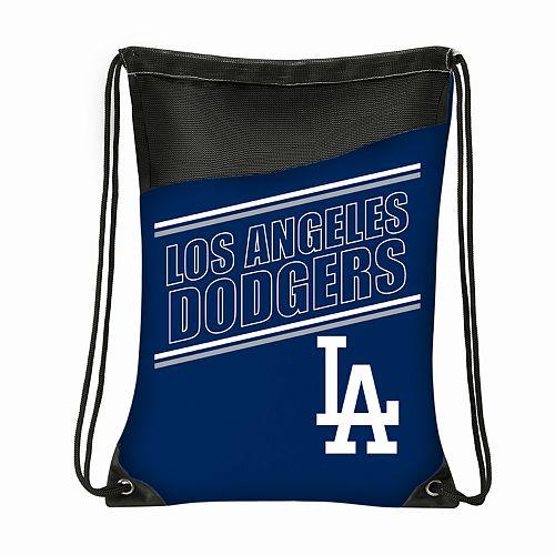 Los Angeles Dodgers Incline Back Sack