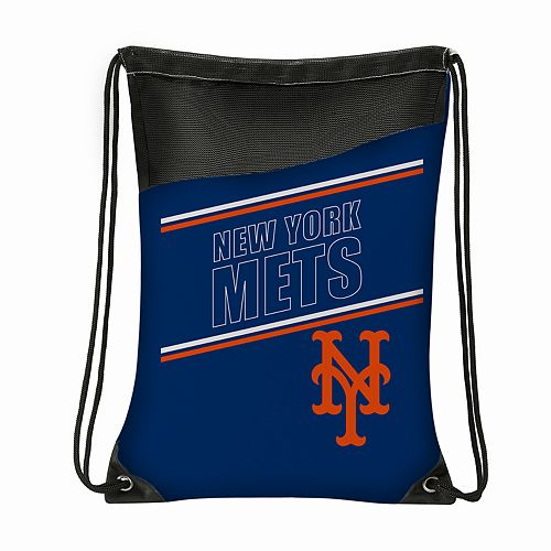 New York Mets Incline Back Sack