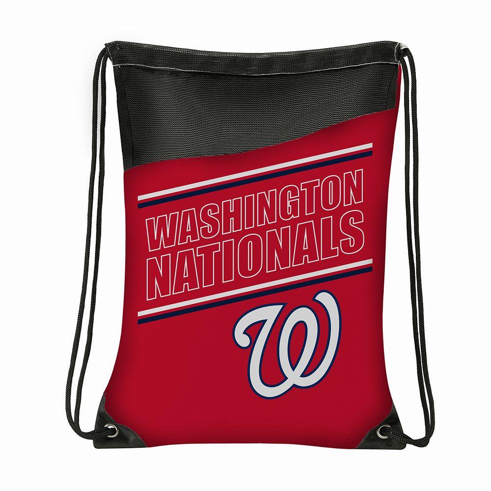 Washington Nationals Incline Back Sack