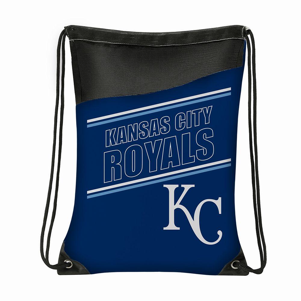 Kansas City Royals Incline Back Sack