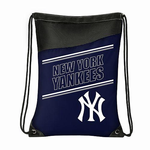 New York Yankees Incline Back Sack