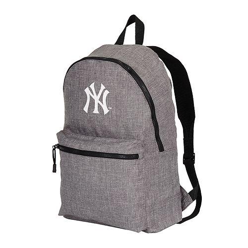 New York Yankees Tandem Backpack