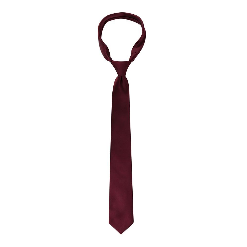 Men's Van Heusen Always Tied Adaptive Tie