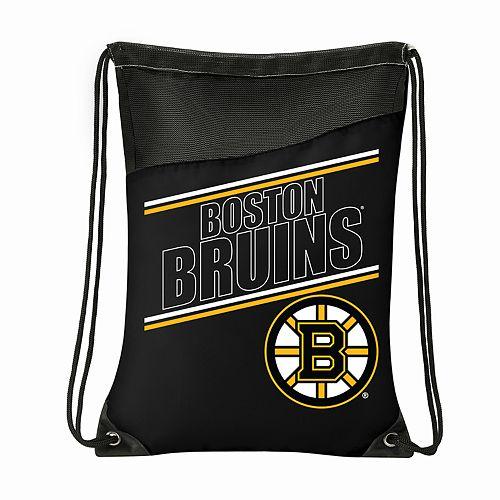 Boston Bruins Incline Backsack