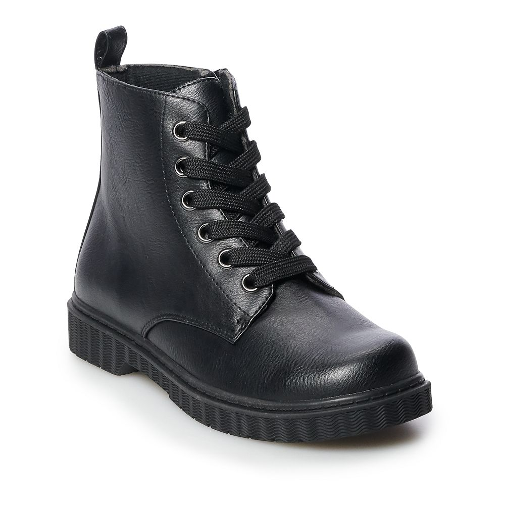 Rachel Shoes Tasha Girls' Ankle Boots