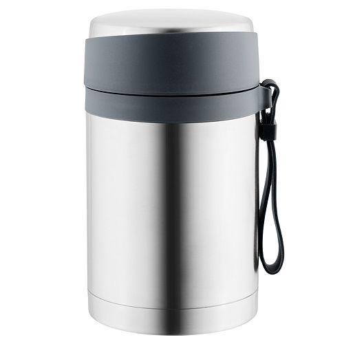 BergHOFF Essentials Food Storage Container