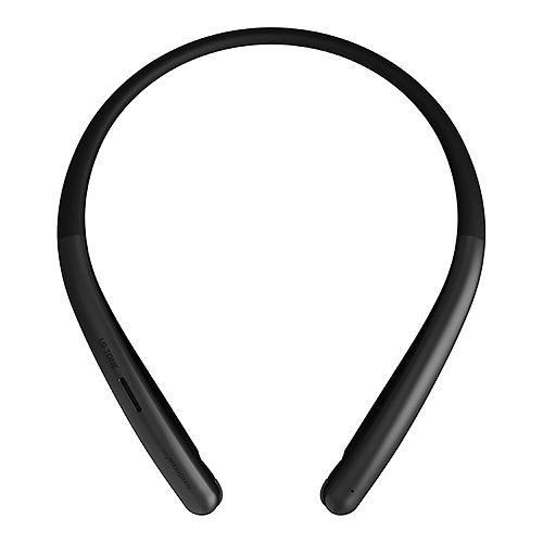 LG Tone Style SL6S Neckband Bluetooth Headphones