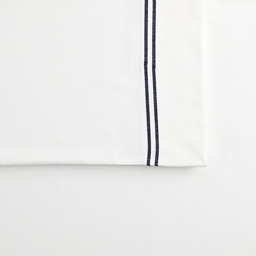 Croft & Barrow® Hotel Microfiber Sheet Set