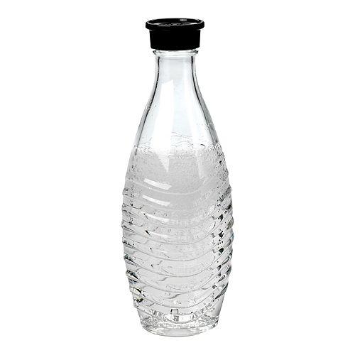 SodaStream Glass Carafe