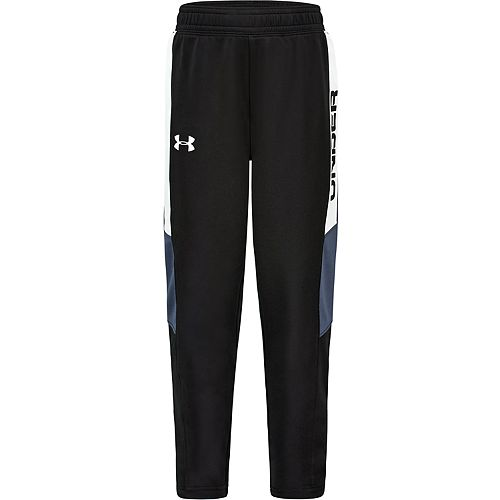 Boys 4-7 Under Armour Pace Joggers