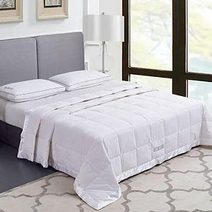 Scott Living Tencel Blanket