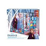 Disney's Frozen 2 Smash Journal Kit