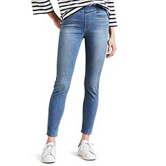 bde06e101af225 Women's Levi's Skinny Jeans | Kohl's