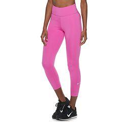 9b23abcdde1791 Womens Red Leggings Bottoms, Clothing | Kohl's
