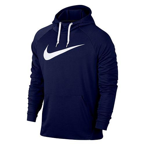 nike swoosh hoodie cheap