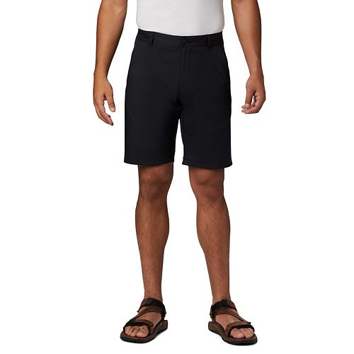 Columbia Mist Trail Omni-Shade Shorts