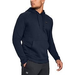 Men's Under Armour Clothing | Kohl's