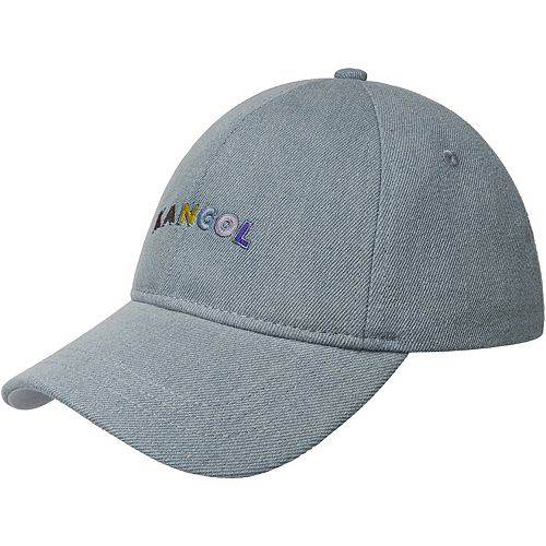 Men's Kangol Baseball Cap