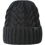 Men's Kangol Cable Beanie