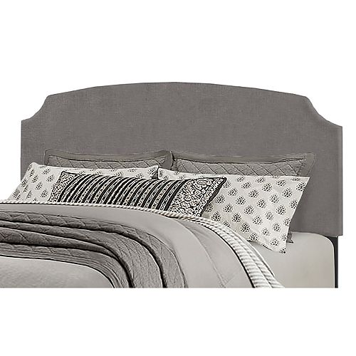 Hillsdale Furniture Desi Headboard