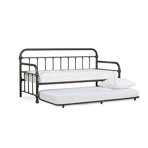 Hillsdale Furniture Kirkland Twin Daybed & Trundle