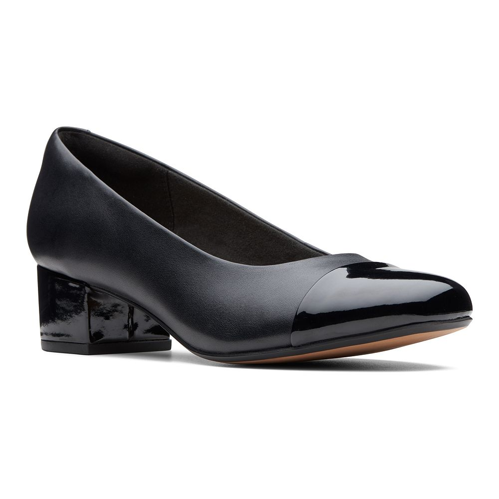 Clarks® Chartli Diva Women's Heels