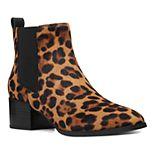 Nine West Colt Women's Ankle Boots