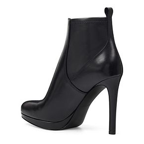 Nine West Quillin Women's Ankle Boots