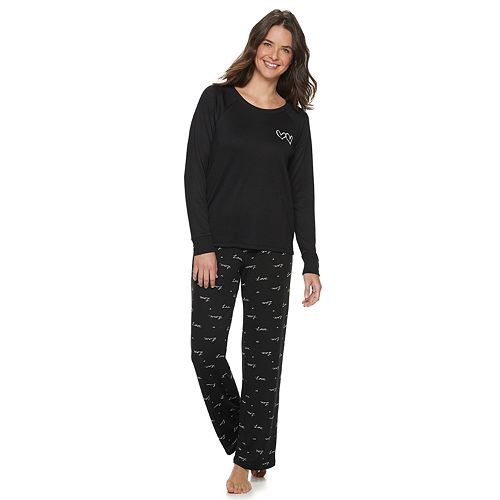 Women's SONOMA Goods for Life™ Pajama Set