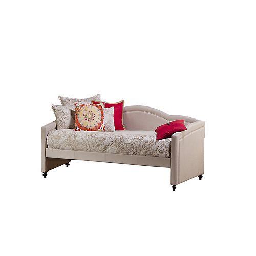 Hillsdale Furniture Jasmine Daybed
