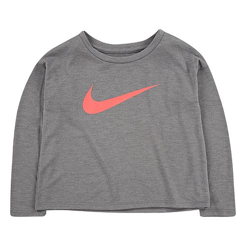 ladies nike shirts