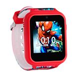 Kids' Spider-Man Interactive Watch