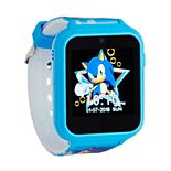 Boys' Sonic Interactive Smart Watch