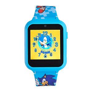 Boys' Sonic Interactive Watch