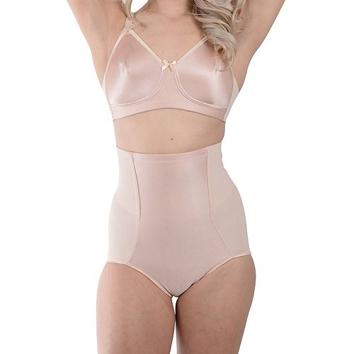 Women's Carnival High Waist Panty Shaper