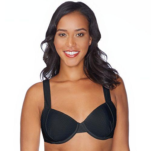 Women's Apt. 9® Underwire Bikini Top