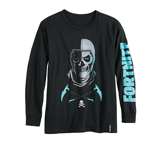 Roblox Clothing Id For Skull