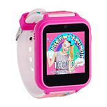 JoJo Siwa Kids' Interactive Watch