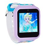 "Disney's ""Frozen"" Kids' Smart Watch"